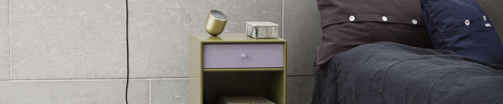 Landelijke Nachtkastjes Te Koop.Design Nachtkastjes Nachtkastje Online Kopen Flinders