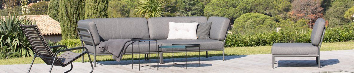 Tuin loungesets