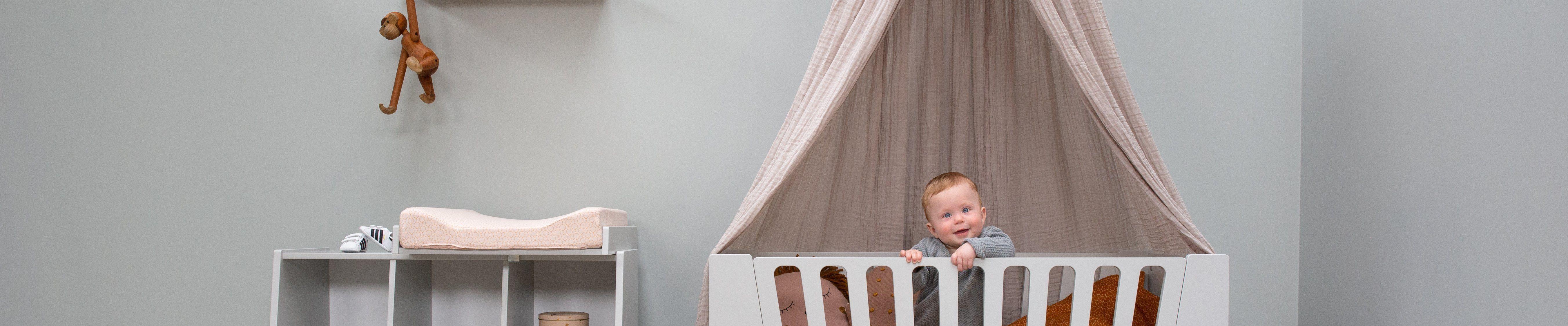 Baby Slaapkamer Te Koop.Design Kinderkamer Meubels Online Kopen Bij Flinders