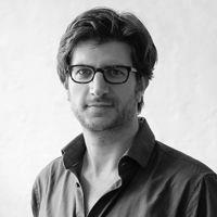Christoffer Martens
