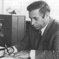 Wim Rietveld