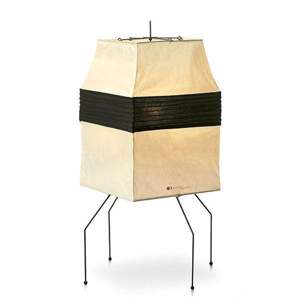 vitra akari uf1 h tafellamp kopen. Black Bedroom Furniture Sets. Home Design Ideas