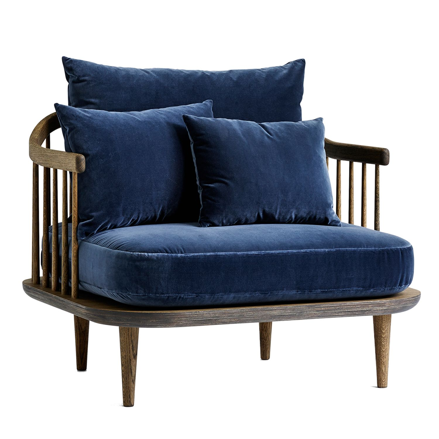 tradition Fly fauteuil SC1