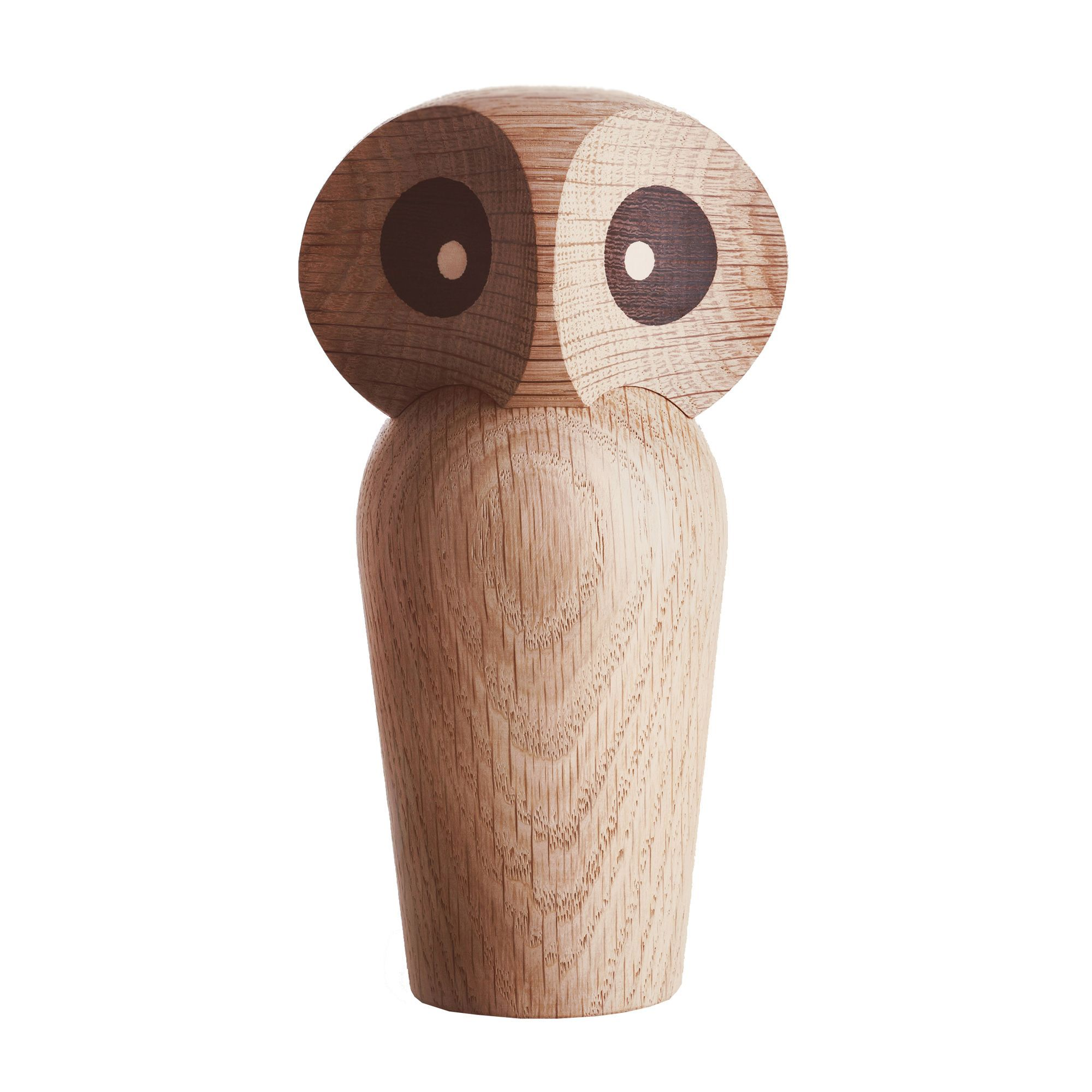 ArchitectMade Owl woondecoratie small