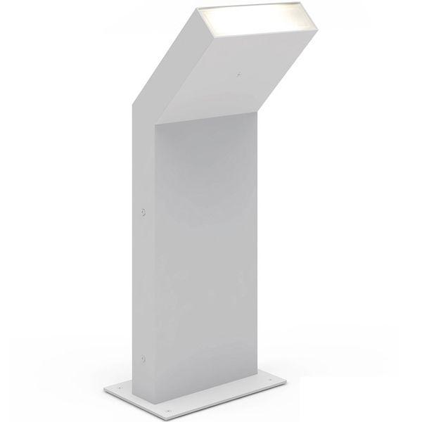 Artemide Chilone Up buitenlamp LED