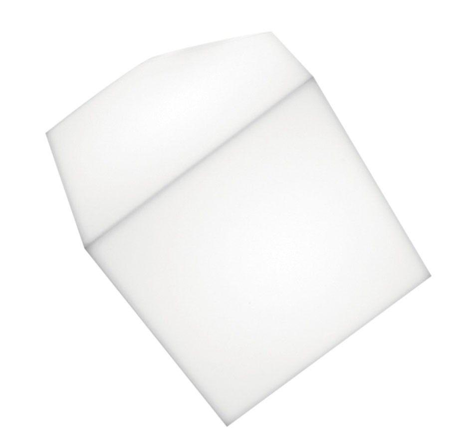 Artemide Edge wandlamp 30 cm