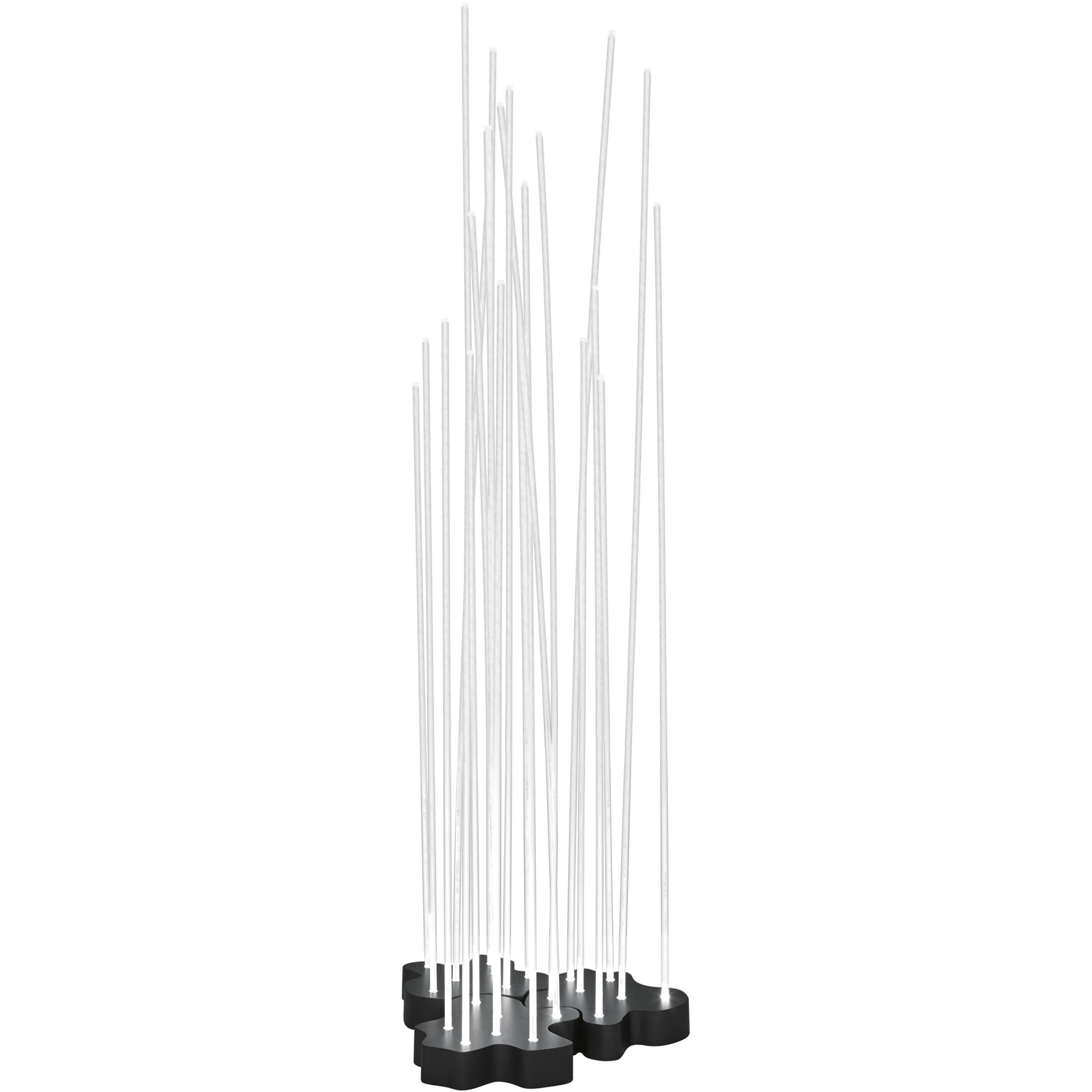 Artemide Reeds Triple buitenlamp LED