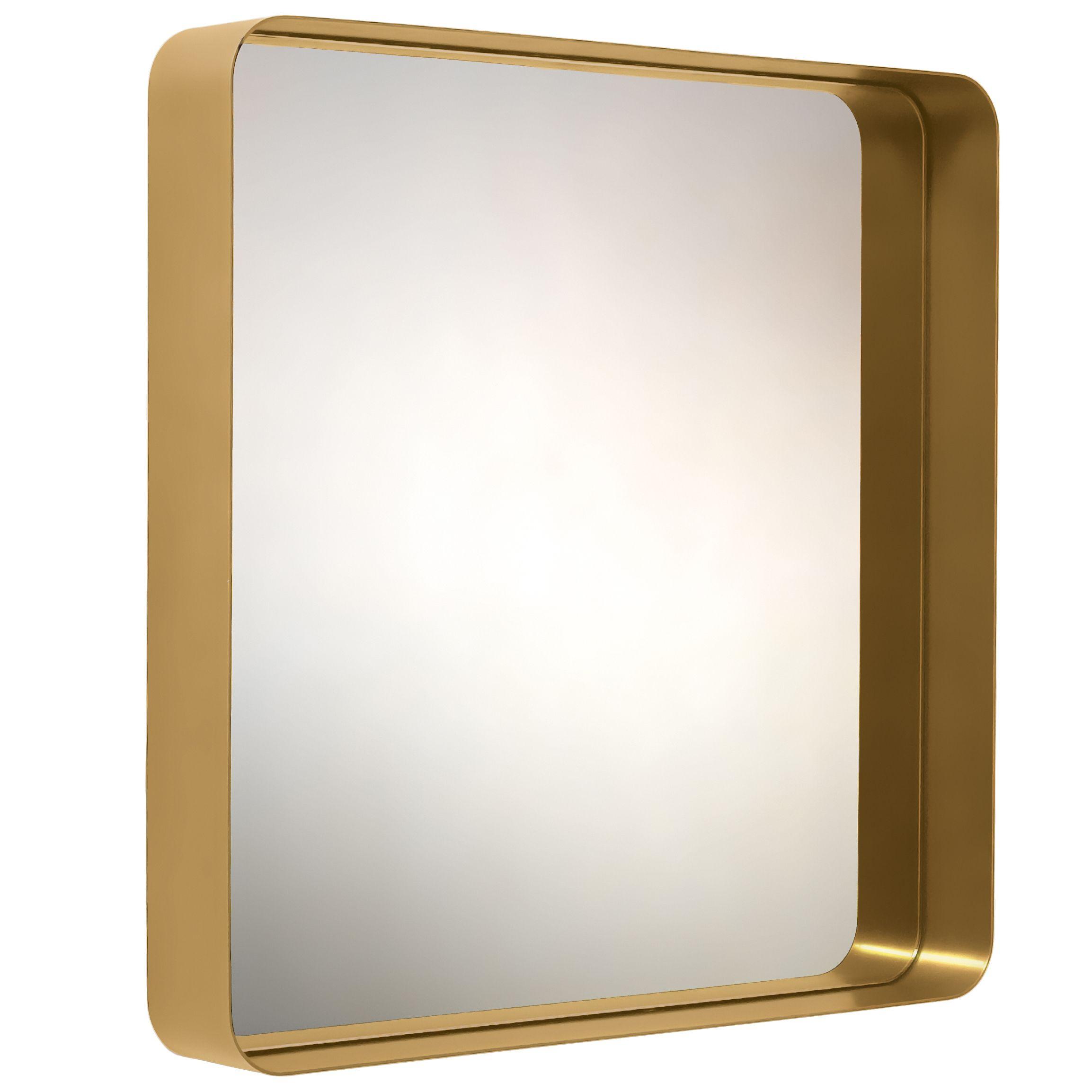 Flinders voor meer dan designproducten die passen for Spiegel 180x60