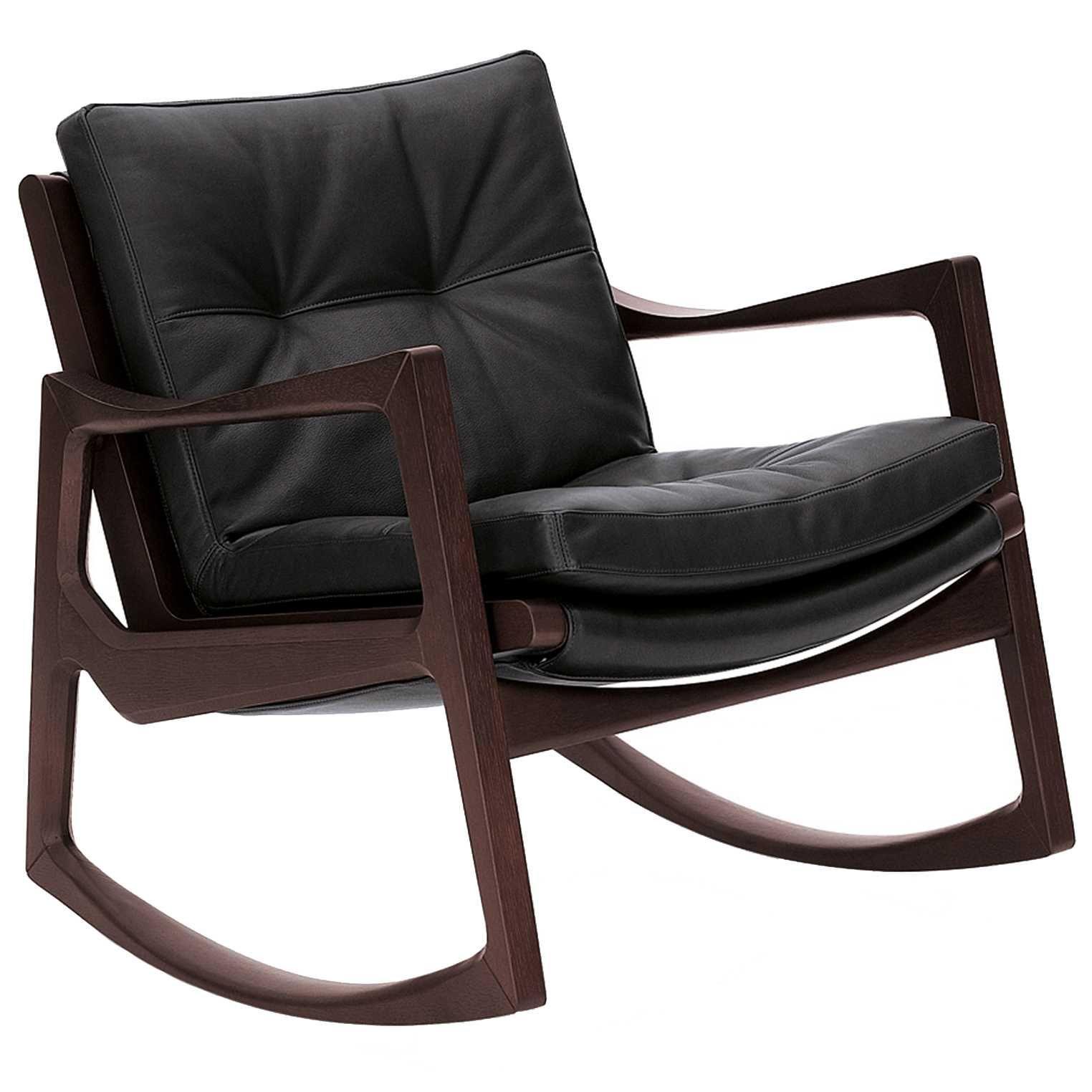 Schommelstoel Voor Buiten Te Koop.Aanbieding Schommelstoelen Van Fermob Normann Copenhagen Beliani