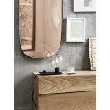 Muuto Reflect dressoir