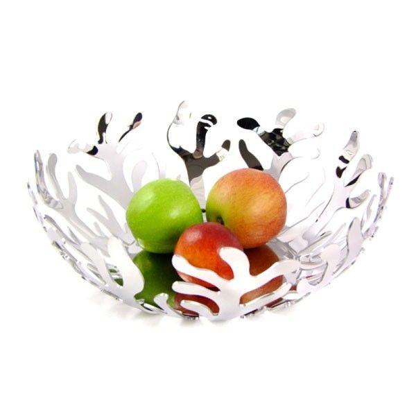 Alessi Mediterraneo fruitschaal large