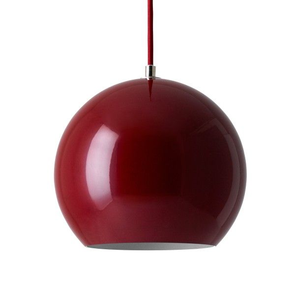 &tradition Topan hanglamp