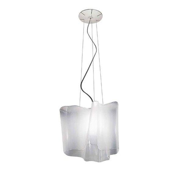 Artemide Logico singola hanglamp
