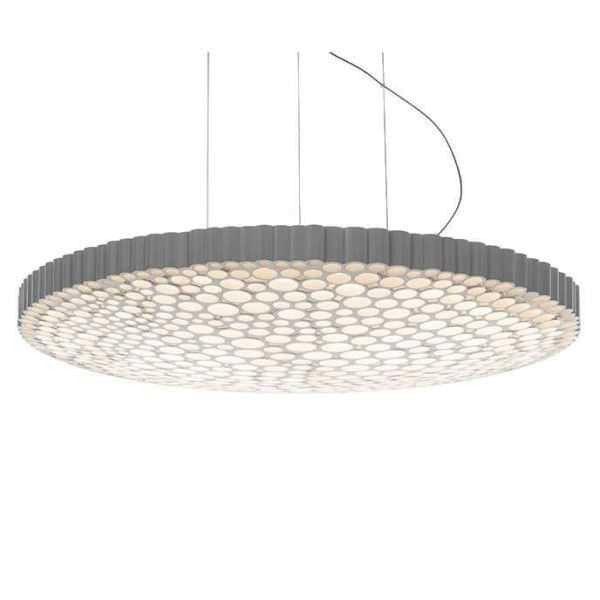 Artemide Calipso hanglamp LED