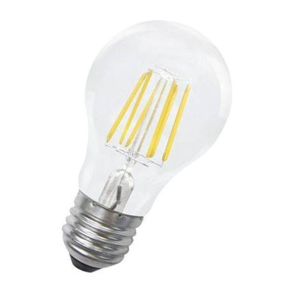 Flinders Filament LED E27 3.5W 2700K niet dimbaar