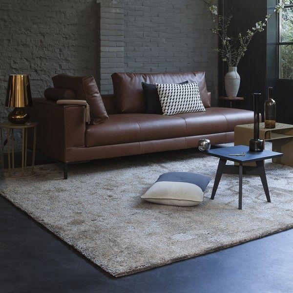 Design on Stock Lounge kussen 66x46cm
