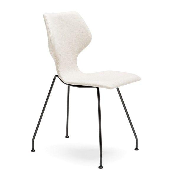 Design on Stock Cavalletta stoel