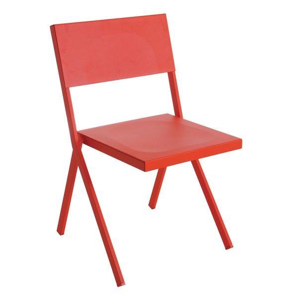 Emu Mia Chair klapstoel