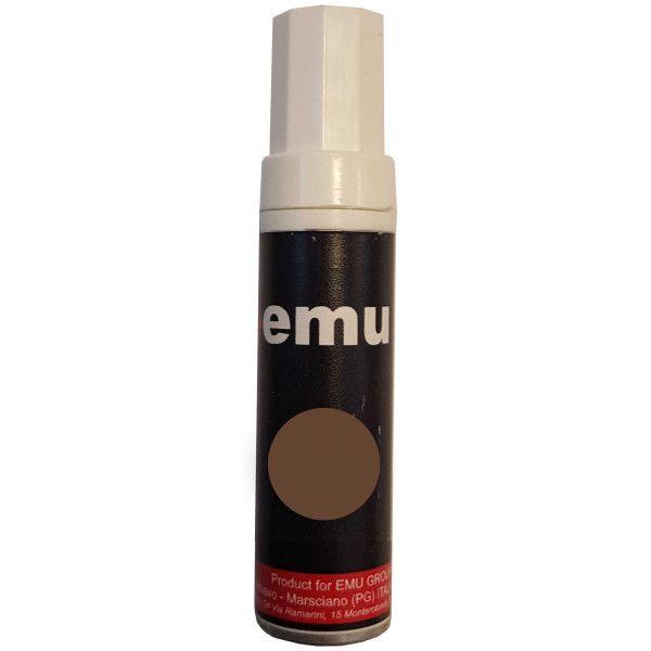 Emu Touch Up Paint Bottle 12 ML Corten 86