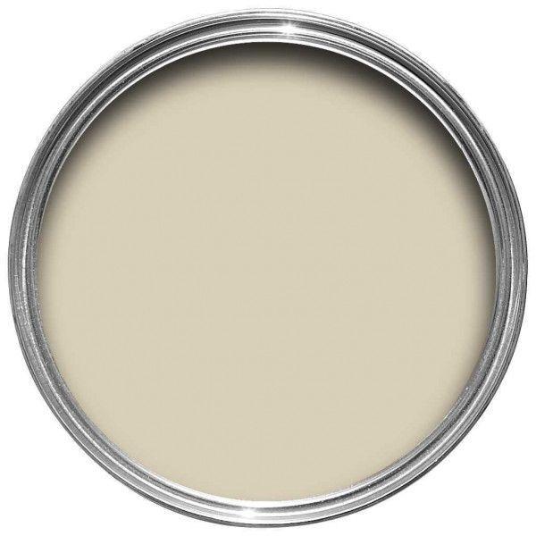 Farrow & Ball Hout- en metaalverf buiten Off White (3)