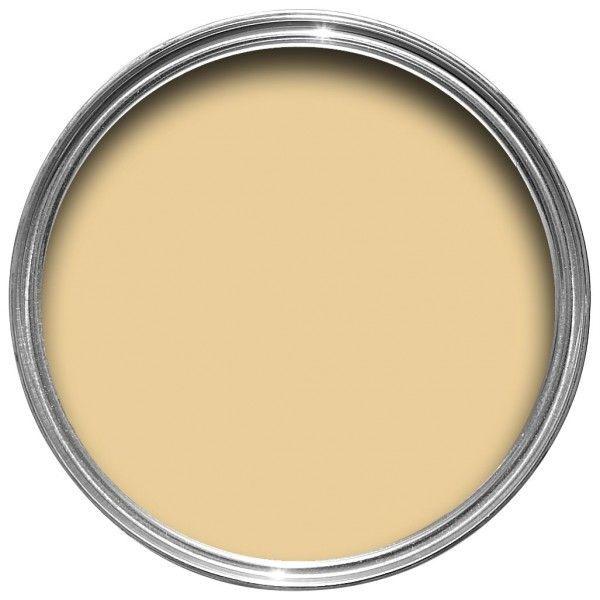 Farrow & Ball Krijtverf Dorset Cream (68)