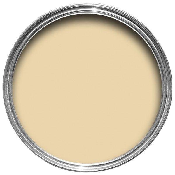 Farrow & Ball Hout- en metaalverf binnen Farrow's Cream (67)