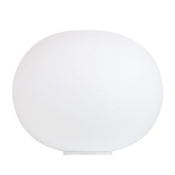 Flos Glo-Ball Basic 1 tafellamp