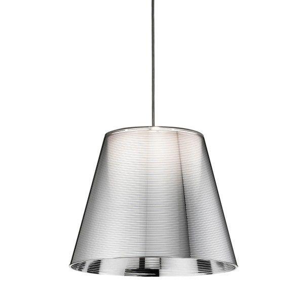 Flos Ktribe S1 hanglamp