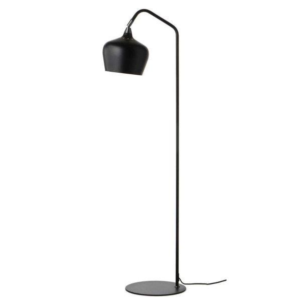Frandsen Cohen vloerlamp