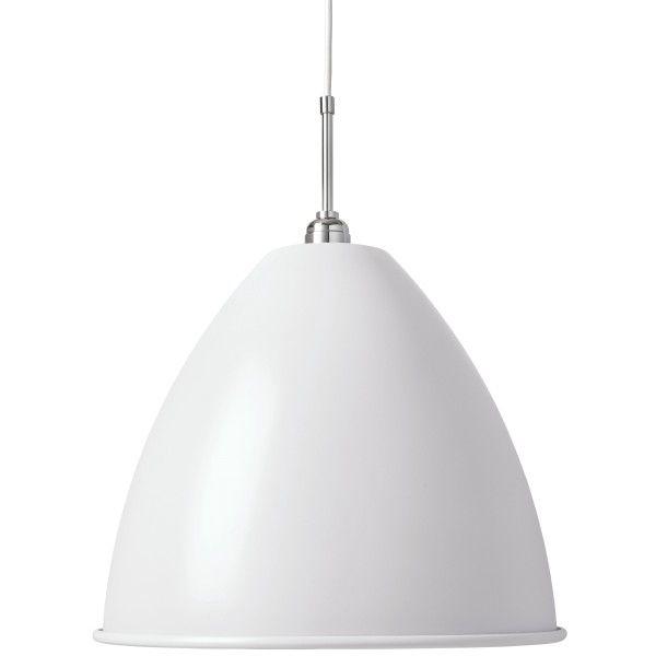Gubi Bestlite BL9 hanglamp large