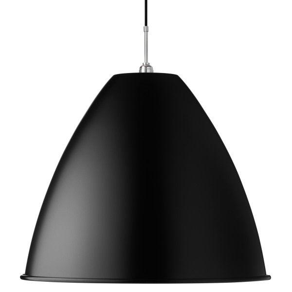 Gubi Bestlite BL9 hanglamp extra large