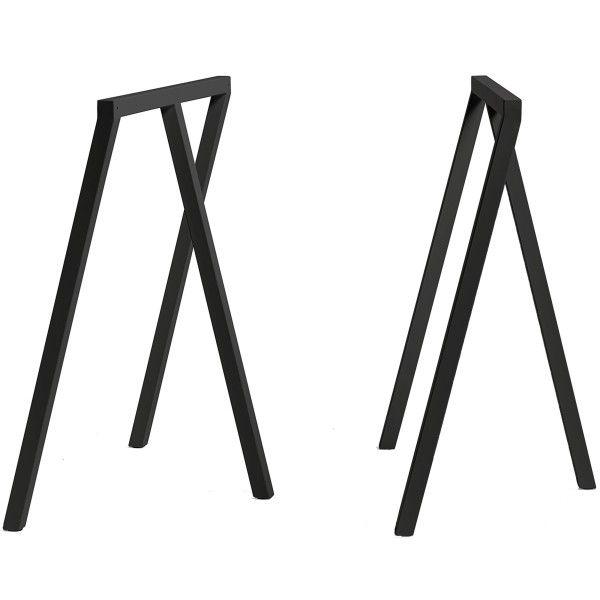 Hay Loop Stand tafel frame