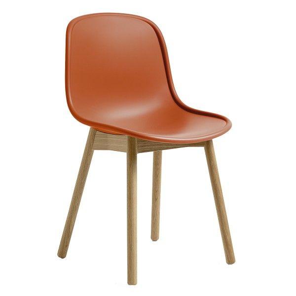 Hay Neu Chair stoel 13