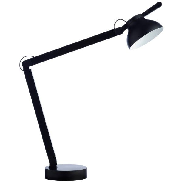 Hay PC bureaulamp LED