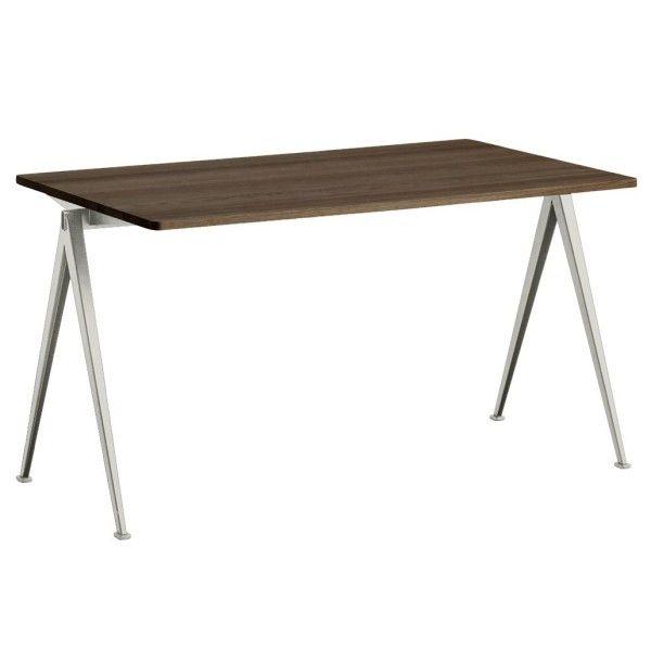 Hay Pyramid 01 tafel 140x75