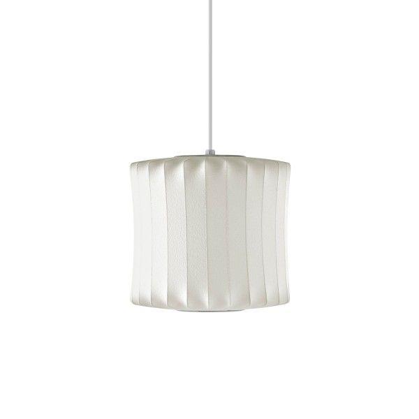 Herman Miller Nelson Bubble Lantern hanglamp