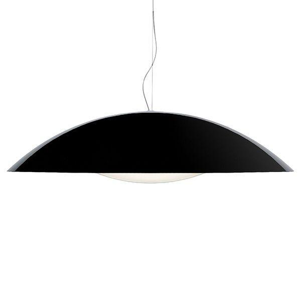 Kartell Neutra hanglamp