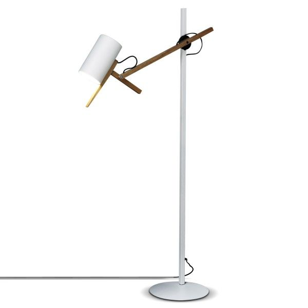 Marset Scantling P73 vloerlamp