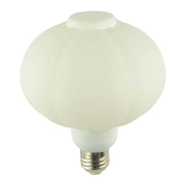 Droog Lampion Light Two E27 LED 3W 3000K lichtbron dimbaar
