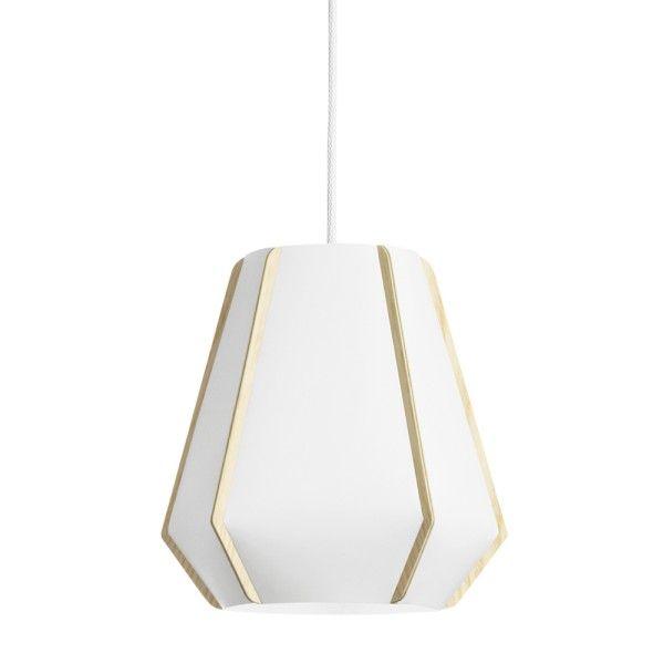 Lightyears Lullaby hanglamp