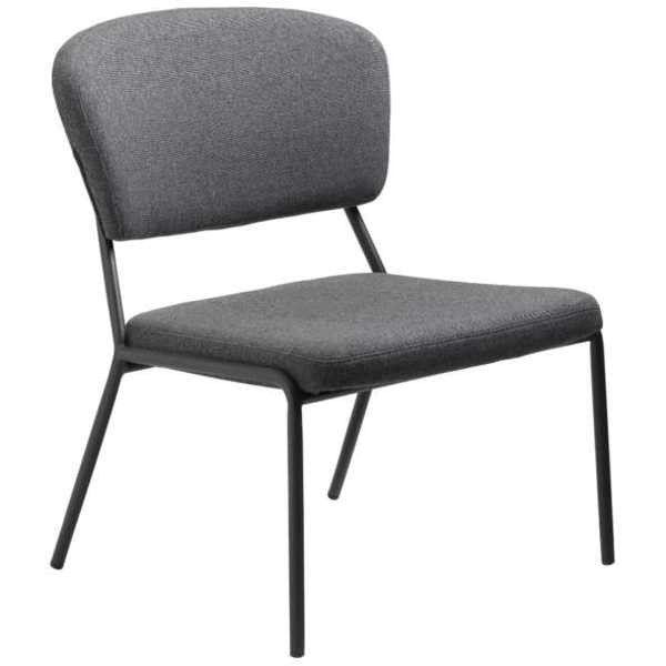 Livingstone Design Marton fauteuil