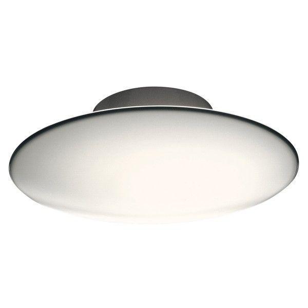 Louis Poulsen AJ Eklipta plafondlamp