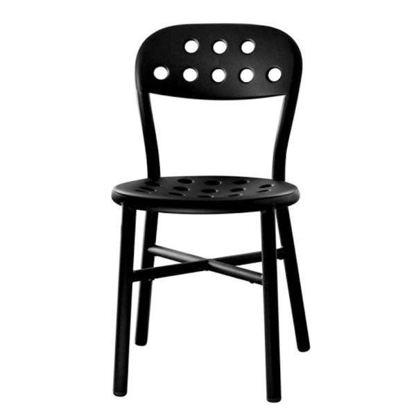 Magis Pipe Chair stoel