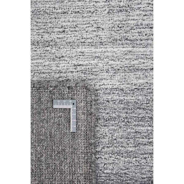 Momo Rugs Arc de Sant vloerkleed 200x300