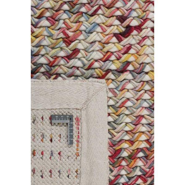 Momo Rugs Rainbow vloerkleed 170x240