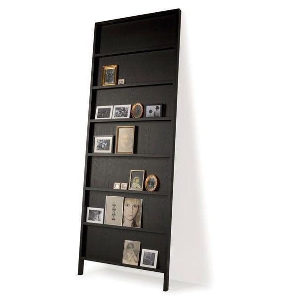 Moooi Oblique boekenkast big