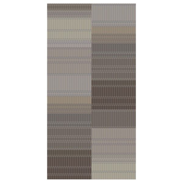 Moooi Carpets Zig Zag vloerkleed 200x300