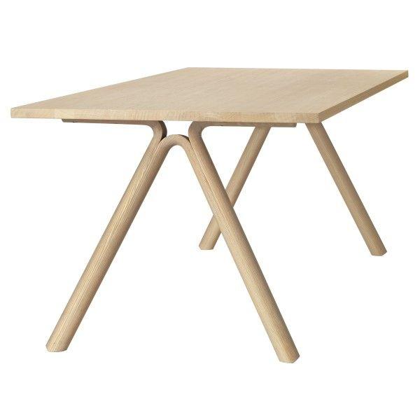 Muuto Split tafel 220x90