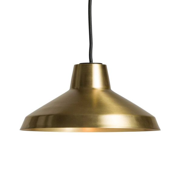 Northern Evergreen hanglamp small
