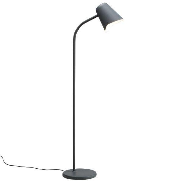 Northern Me vloerlamp